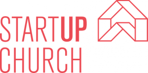 START-UP CHURCH